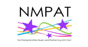 Northamptonshire Music and Performing Arts Trust