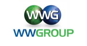 WW Group
